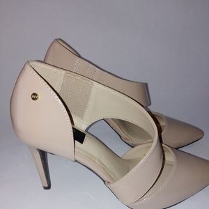 Jones New York Colette Sz 8.5 Heels